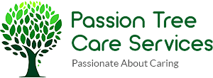 Alternatives to Nursing Homes: Home Health Caring Services for Seniors